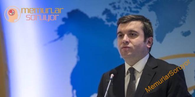 'Barış Pınarı Harekatı'na başlamak tarihi bir karardı'