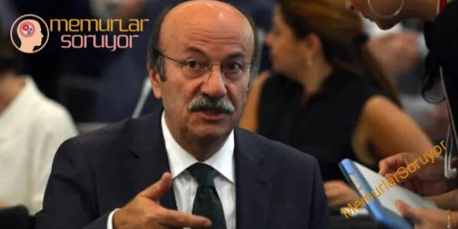 'AİHM istatistiklerine göre en çok dava açılan ülke Türkiye'