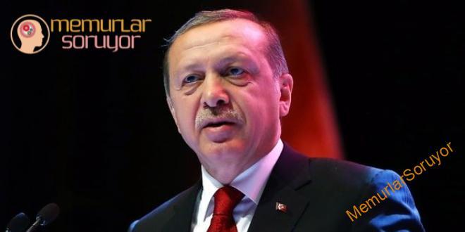 '1.7 milyarlık İslam aleminin kaderini 5 ülke belirleyemez'