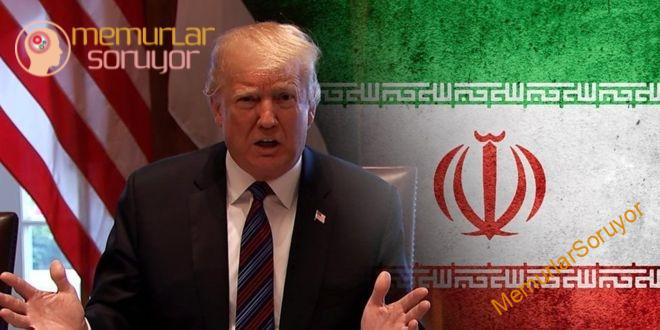 Sadr: Trump